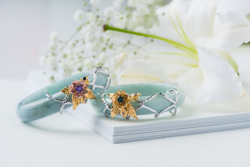 The-Feminine-Lotus-Jade-Bangle