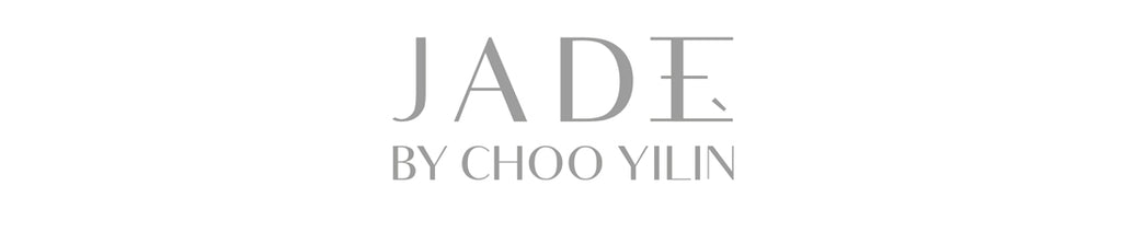 Choo Yilin Jade Jewellery Singapore Local Designer Jade by Choo Yilin Diffusion Online Exclusive Line Collection
