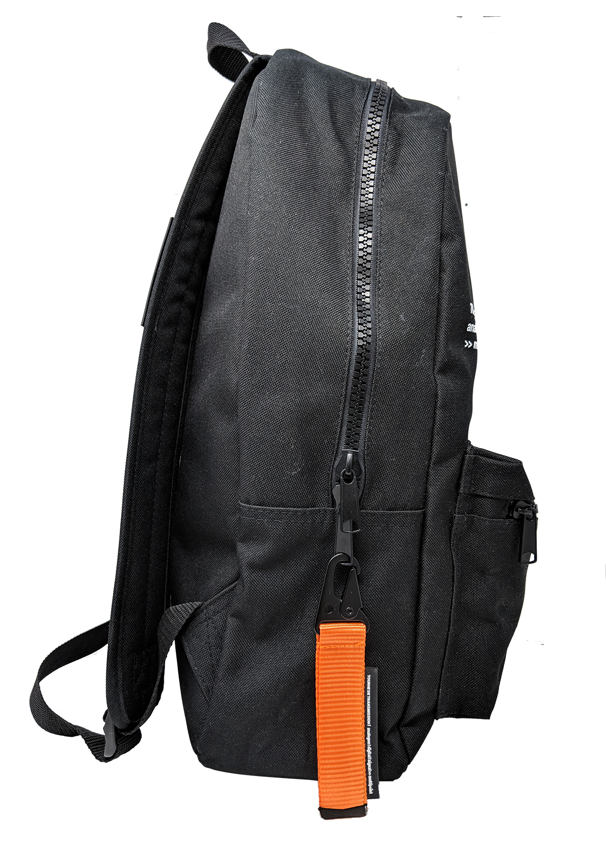 """multipoint"" Ruck Sack"