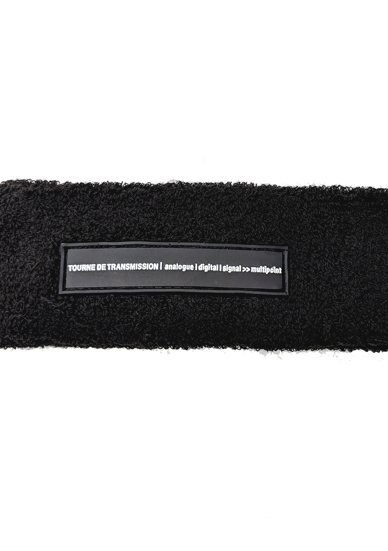 MULTIPOINT SWEATBAND
