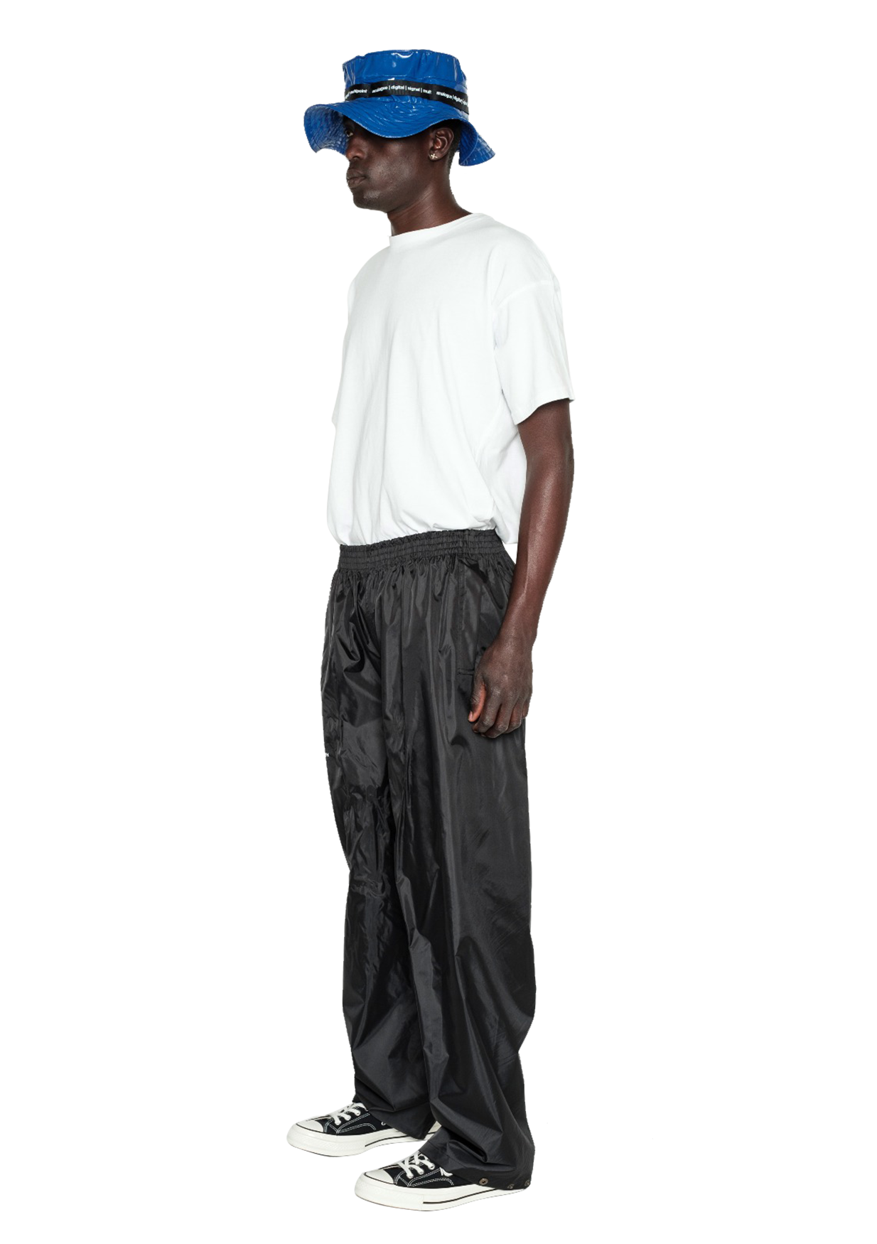 Multipoint Wader Pant
