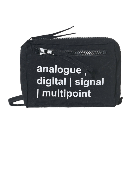Lost Multipoint Pack