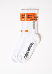 Multipoint Socks