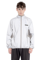 REFLECT RUNNING JACKET