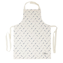 Home Baking Apron