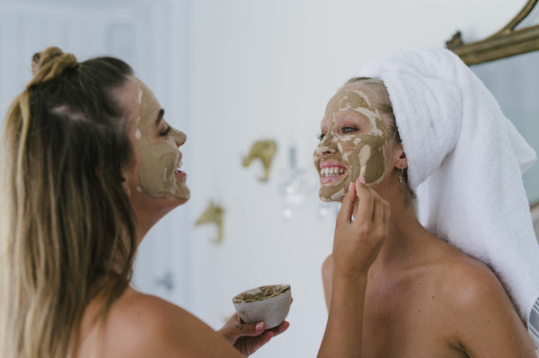 Are you making these face mask mistakes?