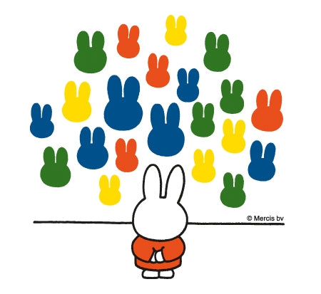 Dick Bruna and Matisse