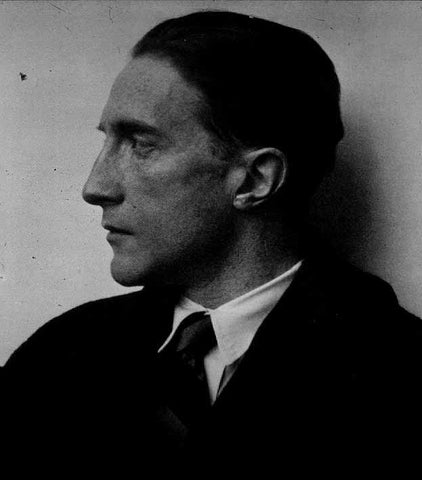 "What ""Square"" Taught Us About Art and Marcel Duchamp"
