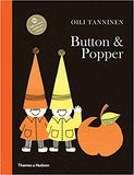 Oili Tanninen: Button and Popper