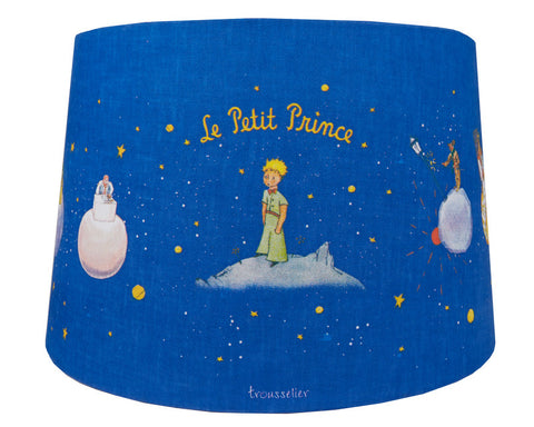 Lampshade (Large): The Little Prince