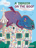 A Dragon on the Roof by Cecile Alix and Fred Sochard