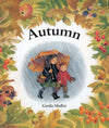 Autumn by Gerda Muller
