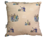 Cushion: Roald Dahl, The Witches