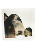 *FREE PRINT*Mac Barnett: Square, illustrated by Jon Klassen