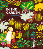 Noelle Smit: In the Garden