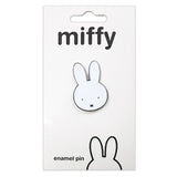 Miffy Enamel Pin Badge