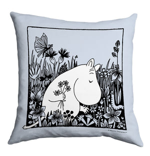 Moomin Cushion