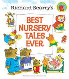 Richard Scarry: Best Nursery Tales Ever