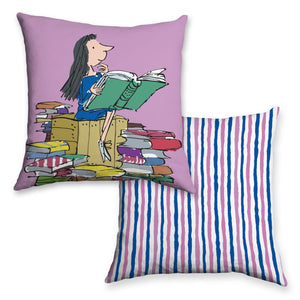 Matilda Cushion