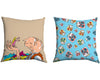 Roald Dahl Cushion BFG