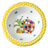 Elmer Bowl yellow