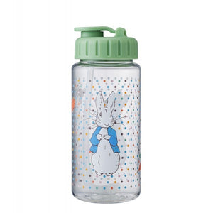 Peter Rabbit Drinking Bottle 0.35L