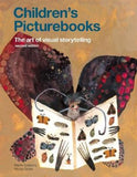 Children's Picturebooks by Martin Salisbury and Morag Styles