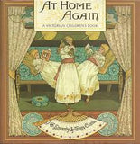 At Home Again by J. G. Sowerby, Illustrated by Thos Crane