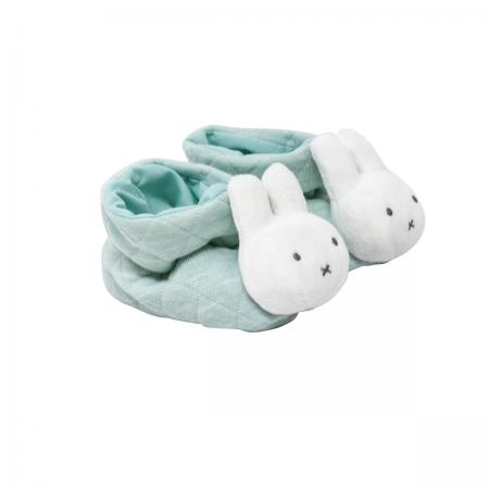 Miffy Booties
