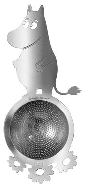 Tea Strainer: Moomin