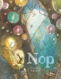 Nop by Caroline Magerl