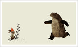 Print: Jon Klassen- I Want My Hat Back, Pg 23-34