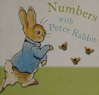Beatrix Potter: Numbers with Peter Rabbit (Second Hand)