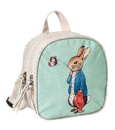 Backpack: Peter Rabbit (small)