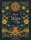 How the Stars came to be by Poonam Mistry: