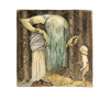 An Illustrated Treasury of Swedish Folk and Fairy Tales, illustrated by John Bauer (Centenary Edition)