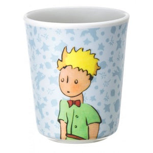 The Little Prince Drinking Cup