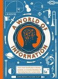 A World of Information by Richard Platt