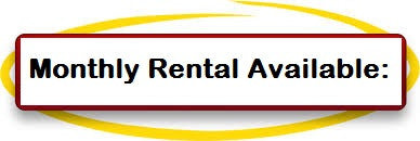 Monthly Rental Available