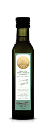 Village Press Olive Oil