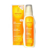 Weleda Sea Buckthorn Range