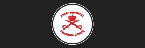 Army Physical