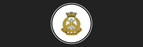 Royal Navy Gunnery Branch