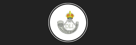 Durham Light Infantry