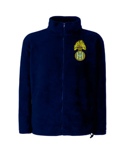 Royal Highland Fusiliers Fleece