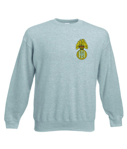 Royal Highland Fusiliers Sweatshirt
