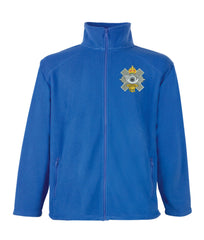 Highland Light Infantry Fleece