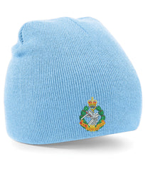 Royal Army Dental Corps Beanie Hats