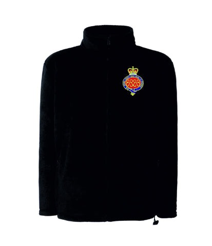 Grenadier Guards Fleeces