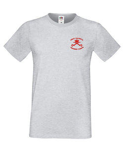 Army Physical  T-Shirt